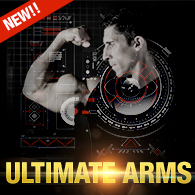 Ultimate-Arms-Home-Graphic
