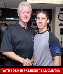 jeff-and-bill-clinton1
